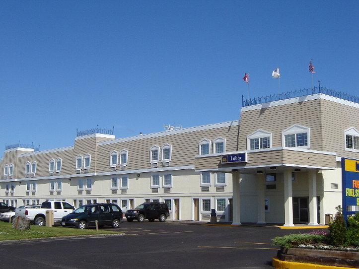 Motels for Ontario motor inn ontario ca